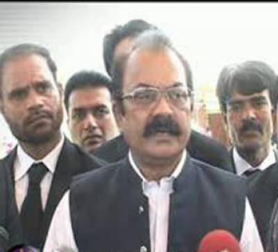 Waqt News Headlines 05:00 PM 29 June 2012