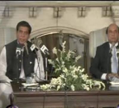 Waqt News Headlines 09:00 PM 29 June 2012
