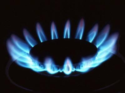 وزارت پٹرولیم نے گھریلو صارفین کے لئے گیس کی قیمتوں میں کمی جبکہ صنعتی سیکٹر کے لئے قیمتوں میں اضافہ کر دیا ہے۔