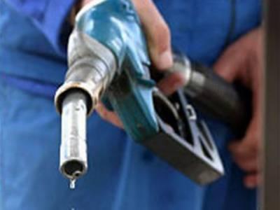 حکومت نے پٹرولیم مصنوعات کی قیمتوں میں اضافے کا فیصلہ کر لیا ہے جس کا نوٹیفکشن کل جاری کیا جائے گا۔