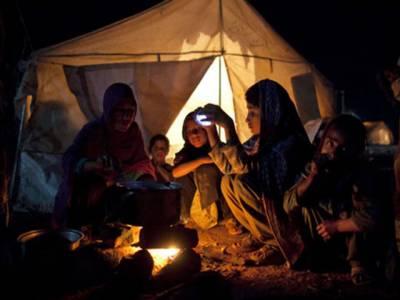 وزارت پانی و بجلی کے انرجی مینجمنٹ سیل نے رمضان المبارک کے دوران لوڈ شیڈنگ کا شیڈول ترتیب دے دیا،سحری اور افطاری کے اوقات میں بجلی بند نہیں ہو گی۔
