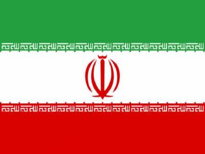 ایران نے الزام عائد کیا ہے کہ شام میں دہشتگردی کی کارروائیوں کے پیچھے امریکہ اور اسکے اتحادیوں کا ہاتھ ہے۔