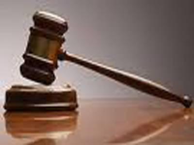 بھارت میں دوہزار دو کے گجرات فسادات کے ایک مقدمہ میں مقامی عدالت نے اکیس افراد کو عمرقید کی سزا سنادی۔
