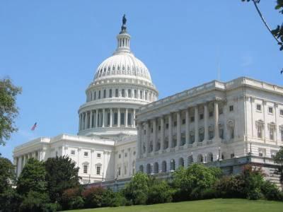 امریکا نے پاکستان کے لئے اتحادی سپورٹ فنڈ کی مد میں ایک ارب دس کروڑڈالرجاری کردیئے۔