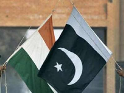 بھارتی حکومت نے پاکستانی سرمایہ کاروں کو اپنے ملک میں سرمایہ کاری کی باضابطہ اجازت دے دی