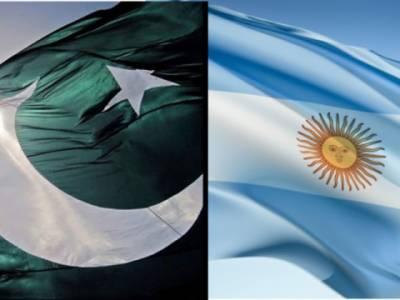 لندن اولمپکس کے مینزہاکی ایونٹ میں آج پاکستانی ٹیم ارجنٹائن کے خلاف مدمقابل ہوگی،نیوزی لینڈ نے بھارت کو شکست دے دیا۔