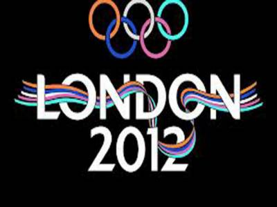 لندن اولمپکس میں چین اکتیس گولڈمیڈلز کےساتھ بدستور سرفہرست ہے، امریکہ اٹھائیس طلائی تمغوں کے ساتھ دوسرے نمبرپرموجود ہے۔