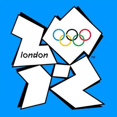 لندن اولمپکس میں چین تینتیس طلائی تمغوں کے ساتھ بدستور سرفہرست ہے۔ امریکہ انتیس گولڈمیڈلز کے ساتھ نمبر پرموجود ہے۔