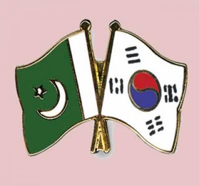 لندن اولمپکس میں پاکستانی ہاکی ٹیم اب ساتویں پوزیشن کے میچ میں کل جنوبی کوریا کے مدمقابل ہوگی۔