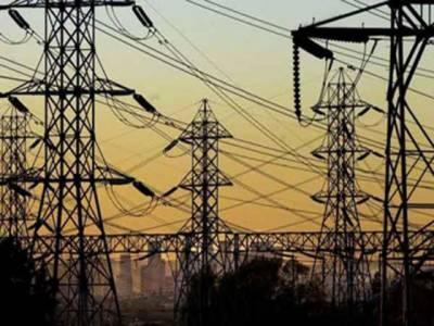 بجلی کا شارٹ فال دوبارہ چار ہزارمیگاواٹ پر پہنچ گیا،بجلی کی طویل لوڈشیڈنگ سے روزہ داروں کو نجات نہ مل سکی۔