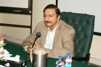 پاکستان کرکٹ بورڈ کے سربراہ چودھری ذکاء اشرف ایشین کرکٹ کونسل کی ڈیلوپمنٹ کمیٹی کے چئیرمین منتحب ہوگئے.