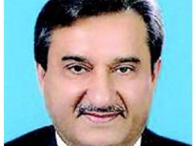 سندھ میں بلدیاتی نظام آرڈیننس پر پی پی اور ایم کیو ایم کا اتفاق ہوگیا لیکن دیگر اتحادی جماعتوں نے تحفظات کا اظہار کردیا۔