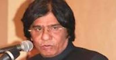رؤف صدیقی نے سانحہ بلدیہ ٹاؤن کی غیر تسلی بخش صورت حال اور تحقیقات نتیجہ خیز بنانے کے لیے عہدے سے استعفیٰ دے دیا۔