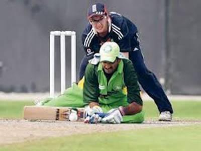 بلائنڈ ٹی ٹوئنٹی ورلڈ کپ یکم سے تیرہ دسمبرتک بنگلورمیں کھیلا جائے گا۔ نیوزی لینڈ نے ٹورنامنٹ میں شرکت سے معذرت کرلی۔