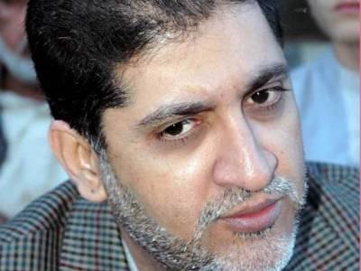بلوچستان کے ہر گھر میں ماتم ہے، حکمرانوں نے فیصلہ کرلیا ہے تو خونی طلاق سے بہترہے کہ پرامن طلاق ہوجائے۔ سرداراخترمینگل