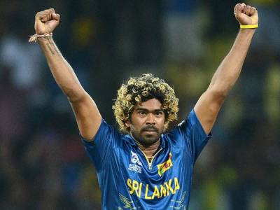 ٹی ٹوئنٹی ورلڈکپ کے سپرایٹ مرحلے میں سری لنکا نے نیوزی لینڈ کو سپراوورمیچ میں سات رنز سے شکست دیدی۔
