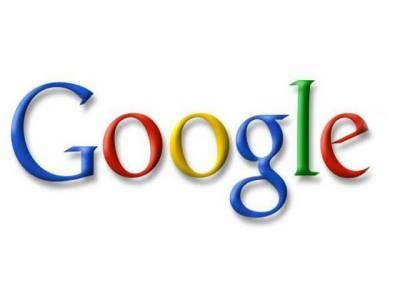 انٹرنیٹ کی دنیا میں انقلاب برپا کرنیوالا سرچ انجن