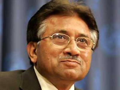 انسداد دہشتگردی کی خصوصی عدالت نے پرویز مشرف کو اشتہاری قرار دینے اور اکاؤنٹس منجمد کرنے کے خلاف درخواستوں پر فیصلہ محفوظ کرلیا.