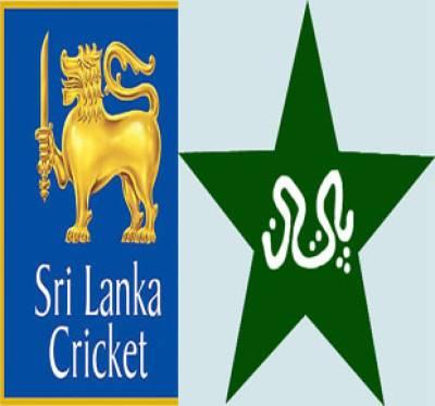 ٹی ٹوئنٹی ورلڈ کپ کا پہلا سیمی فائنل آج پاکستان اور سری لنکا کے درمیان کھیلا جائے گا۔