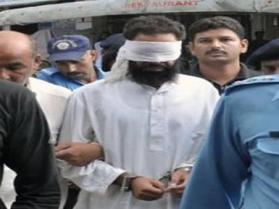 رمشا مسیح کیس میں نامزد ملزم امام مسجد خالد جدون نے اسلام آباد ہائی کورٹ میں درخواست ضمانت دائرکردی۔