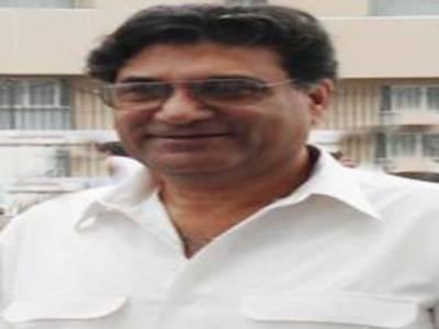 پشاور کی مقامی عدالت نے جعلی ڈگری کیس میں خیبر پختونخوا کے وزیر کھیل سید عاقل شاہ کے وارنٹ گرفتاری جاری کردیئے۔