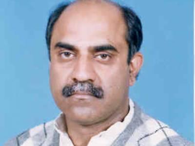 نیا بلدیاتی نظام سندھ کی عوام کو قبول نہیں ہے حکومت فی الفور بلدیاتی نظام واپس لے.پیپلز پارٹی کے رہنما ڈاکٹر صفدر عباسی