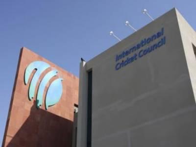 آئی سی سی نے کرکٹ میں نئے قوانین کی منظوری دے دی، اب ٹیسٹ میچ ڈے اینڈ نائٹ ہوا کریں گے۔