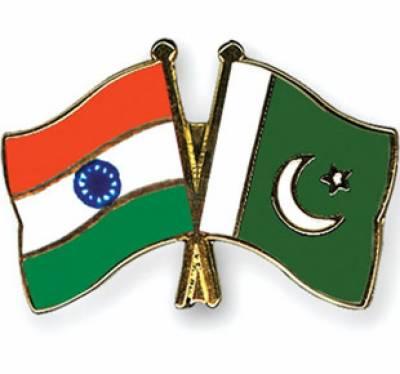 بھارتی حکومت نے پاکستان کرکٹ ٹیم کے دورہ بھارت کی منظوری دے دی۔