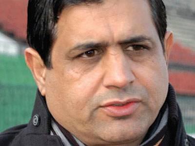 پاکستان نے انٹرنیشنل ہاکی فیڈریشن سےمطالبہ کیا ہے کہ ورلڈ کپ میں بیس ٹیموں کو شامل کیا جائے، پاک بھارت سیریزکوجلد حتمی شکل دے دی جائے گی۔ پی ایچ ایف کےسیکرٹری آصف باجوہ
