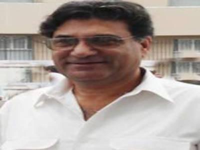 جعلی ڈگری کیس میں وزیر کھیل خیبر پختونخوا سید عاقل شاہ پر فرد جرم عائد کردی گئی۔