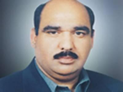 سیشن جج راولپنڈی نے جعلی ڈگری کیس میں رکن پنجاب اسمبلی شوکت عزیز بھٹی کے وارنٹ گرفتاری جاری کردئیے