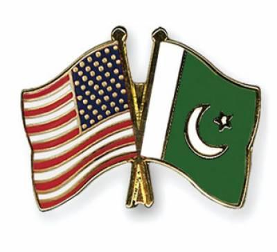 بجلی کا ضیاع روکنے اور بہتر تقسیم کے لیے امریکا کے تعاون سے اسلام آباد میں جدید کمپیوٹر سینٹر کا افتتاح کر دیا گیا۔