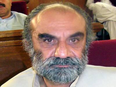 بلوچستان بد امنی کیس: کیس کی سماعت جاری, جبکہ نواب اسلم رئیسانی بھی اس موقع پر عدالت میں موجود ہیں، بلوچستان حکومت عدالت میں جارہی ہے جبکہ سارے اتحادی اس کے ساتھ ہیں۔ وزیراعلیٰ