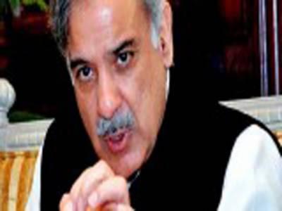 لاہور رنگ روڈ کیلئےعلیحدہ سے فورس بنائی جا رہی ہے جو پچیس دسمبر سے اپنی ذمہ داریاں سنبھال لے گی۔وزیراعلیٰ پنجاب