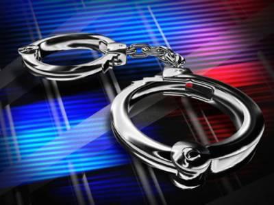 اسلام آباد پولیس نے مختلف علاقوں میں سرچ آپریشن کے دوران بتیس مشکوک افراد کو گرفتار کرلیا ہے۔