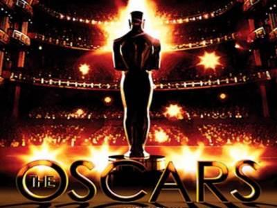 ہالی ووڈ کی اینی میٹڈ فلم ریک اِٹ رالف، بریو اور ہوٹل ٹرانسلوینیا کو آٓسکر ایوارڈ کےلئے نامزد کردیا گیا ہے۔