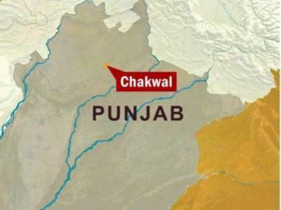 چکوال اور دیر بالا میں بس اور گاڑی کھائی میں گرنے سے آٹھ افراد جاں بحق اور متعدد زخمی ہوگئے ہیں