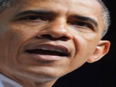 امریکی صدرباراک اوباما کا کہنا ہے کہ مٹ رومنی کی پالیسیوں میں تبدیلی کی بات نہیں،اسامہ کوہلاک کرکےالقاعدہ کومنتشرکردیا۔