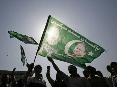 مسلم لیگ نون نے نگراں وزیراعظم چھوٹے صوبے سے لانے کا فیصلہ کرلیا۔ دو ججوں سمیت متعدد نام زیر غور ہیں۔