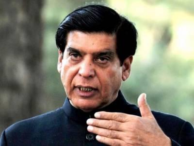 اداروں میں کوئی ٹکراؤ نہیں ہے، تصادم سے تباہی ہوگی۔ وزیراعظم راجہ پرویز اشرف