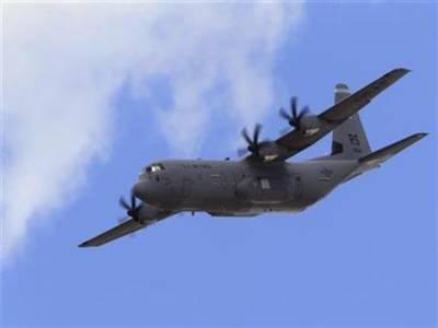 امریکہ سعودی عرب کو چھ اعشاریہ سات ارب ڈالر مالیت کے پچیس جنگی فوجی طیارے فروخت کریگا۔