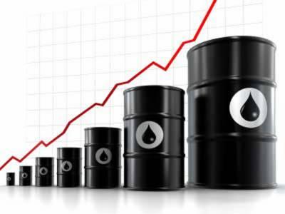 پاکستان میں خام تیل کی کھپت چار لاکھ بیرل یومیہ سے بھی تجاوزکرگئی۔