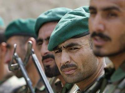 افغان فورسز کی پاکستانی حدود میں بلا اشتعال فائرنگ سے دو بچوں سمیت چار افراد جاں بحق ہوگئے۔پاکستان نے واقعہ پر افغان حکومت سے شدید احتجاج کیا ہے۔