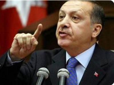 برطانیہ نے اسرائیل سے غزہ پر حملے بند کرنے کا مطالبہ کردیا، امریکہ کا کہنا ہے کہ حماس کیخلاف اسرائیل کواپنے دفاع کا حق حاصل ہے ترک وزیراعظم کہتے ہیں کہ اسرائیل کو مظالم کا حساب دینا ہوگا۔