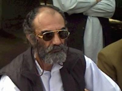 بلوچستان کابینہ کا اجلاس ملکی تاریخ میں پہلی مرتبہ آج اسلام آباد میں ہوگا۔