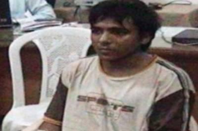 بھارت: ممبئی حملوں کے واحد زندہ بچ جانے والے مجرم اجمل قصاب کو آج پونے جیل میں پھانسی دے دی گئی۔