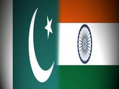 صدرمملکت آصف علی زرداری نے پاک بھارت ویزہ معاہدے کی منظوری دے دی۔ زیادہ سے زیادہ چھ ماہ کا ویزہ حاصل کیا جاسکے گا جس کے تحت پانچ شہروں میں جانے کی اجازت ہوگی۔