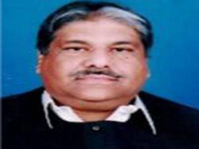 پاکستان پیپلزپارٹی کے رہنما اورمیلسی سے رکن پنجاب اسمبلی سردارخان کھچی دل کا دورہ پڑنے سے انتقال کرگئے، نماز جنازہ شام چار بجے ادا کی جائے گی۔