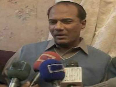 کوئٹہ کے علاقے سریاب روڈ سے اغوا ہونے والے ڈاکٹر سعید بازیاب ہوکر گھر پہنچ گئے. رہائی تاوان ادا کرکے ہوئی. ڈاکٹر سعید