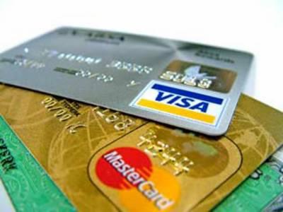 رومانیہ کے ایک جرائم پیشہ گروہ نے آسٹریلیا کی تاریخ کا سب سے بڑا فراڈ کرتے ہوئے کریڈٹ کارڈ استعمال کرنے والوں کے کروڑوں ڈالر چرالئے۔